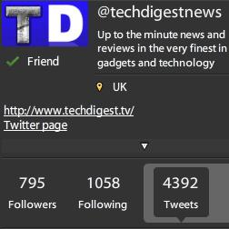 tech digest tweet deck.jpg