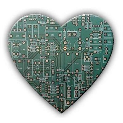 tech heart.jpg