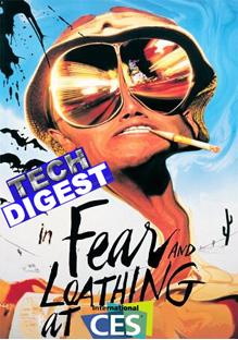 tech-digest-fear-loathing-CES2.jpg