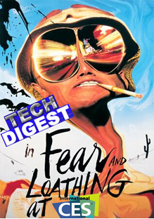 tech-digest-fear-loathing-CES2.jpg