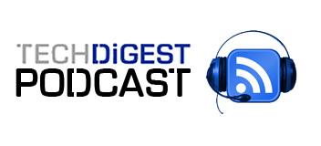 tech-digest-podcast-eds.jpg