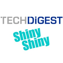 tech-digest-shiny-shiny.jpg