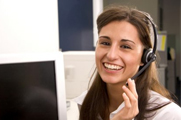 tech-support-girl.jpg