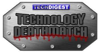 technology-deathmatch-ed-pick.jpg