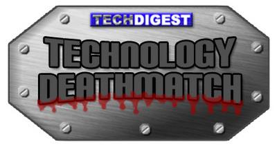 technology-deathmatch.jpg