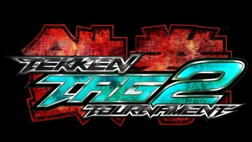 tekken-tag-tournament-2-logo-500x281.jpg