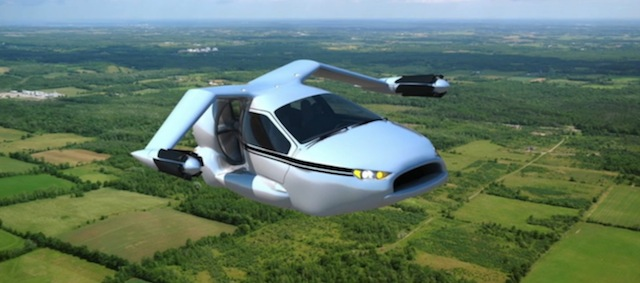 terrafugia-flying-car.jpg
