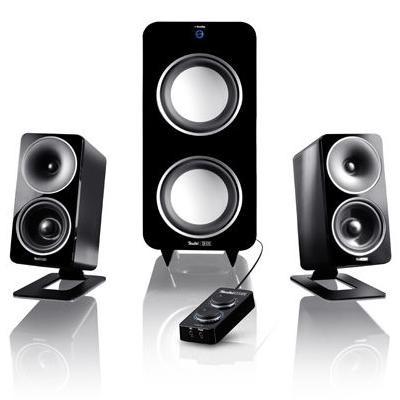 teufel-concept-d500-speakers.jpg
