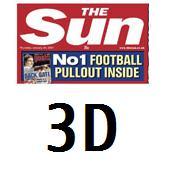 the sun 3d.jpg