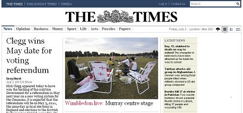 the times website 2.PNG