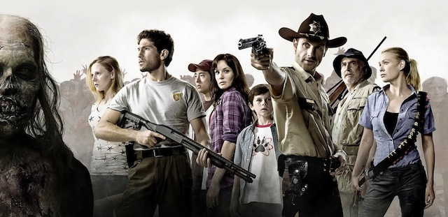 the-walking-dead-tv-banner.jpg