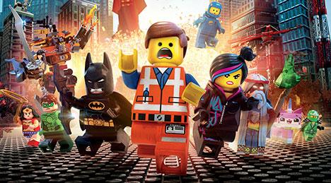 the_lego_movie_main_image.jpg