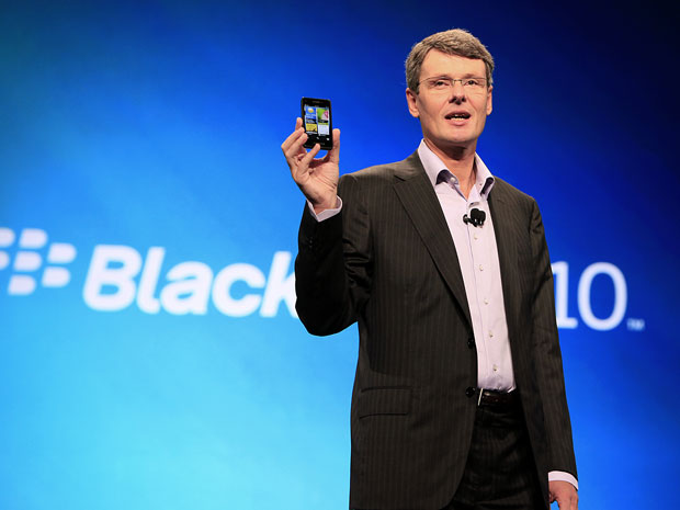 thorsten-heins-blackberry-w1.jpg