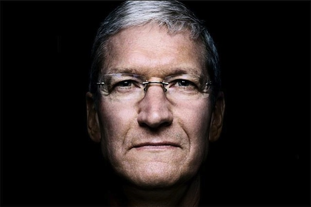 tim-cook-apple-ceo1.jpg