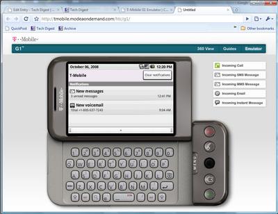 tmobile-g1-emulator.jpg