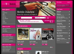 tmobile-mobile-jukebox.jpg