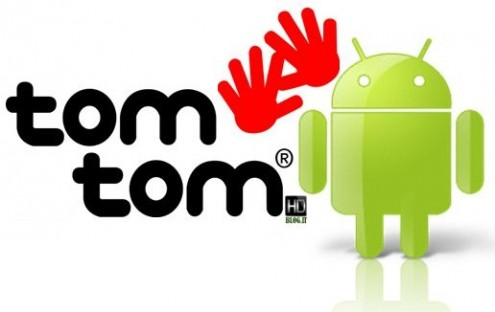 tomtom-android.jpg