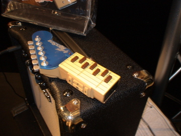 tomy-air-guitar.jpg