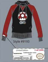 torrel-nintendo-clothing.jpg