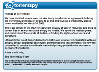 torrentspy-closed-fined100-million-by-usa.jpg
