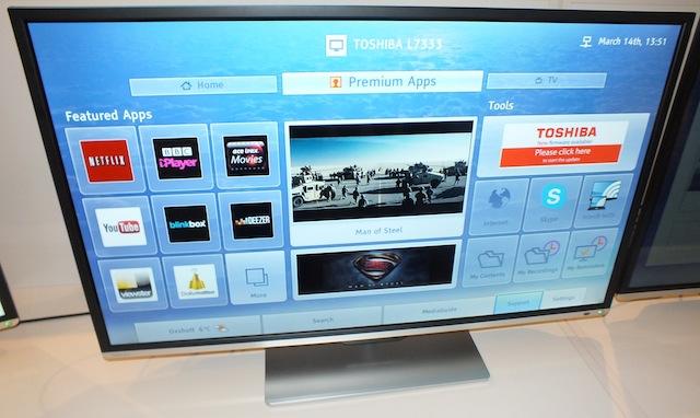 tosh-cloud-tv-2.JPG