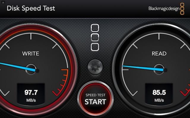 tosh-drive-speed-test-mac.jpg