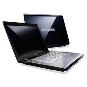 toshiba laptop.jpg