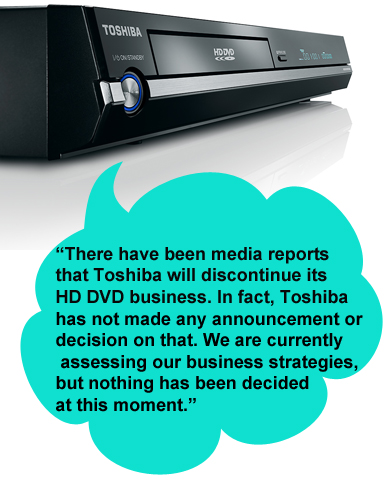 toshiba-HD-DVD-speech-bubble.jpg