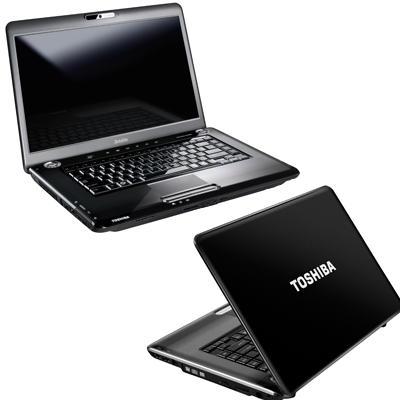 toshiba-satellite-a350-laptop.jpg