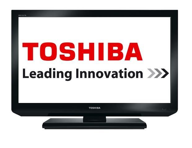 toshiba-tv-fix.jpg