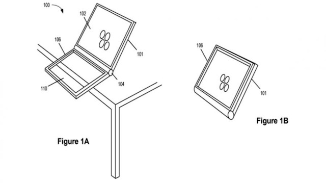 touchscreen-macbook-patent.jpg