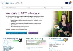 tradespace1.jpg