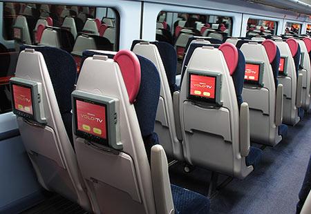 train tvs.jpg
