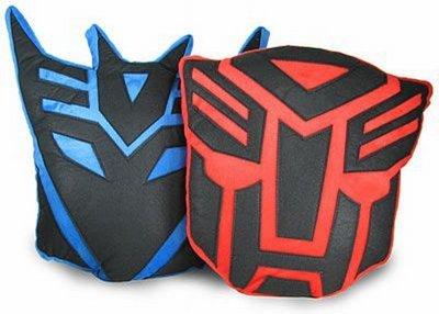 transformers-cushions.jpg
