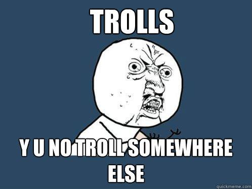 troll-tash.jpg