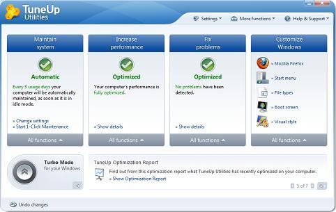 tuneup 2010 screen.jpg