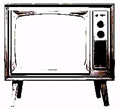 tv_logo.jpg