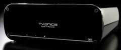 tvonics_dvr_250_freeview_pvr.jpg