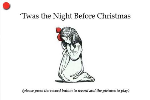 twas the night before christmas app.jpg