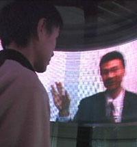 twister-3d-tv.jpg