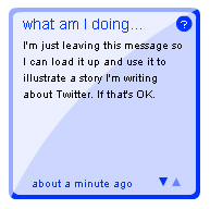 twitter-fake-profile-hacking.jpg