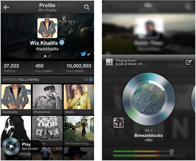 twitter-music-launch-2.jpg