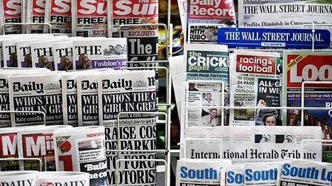 uk-newspapers.jpg