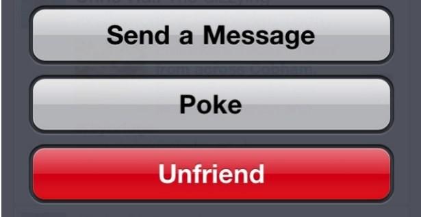 unfriend-facebook.jpg