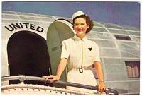 united-airlines-googlebot-share-collapse.jpg