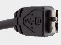 usb-3-spec-cables-adaptor.jpg