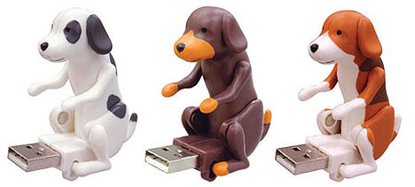 usb-humping-dog.jpg