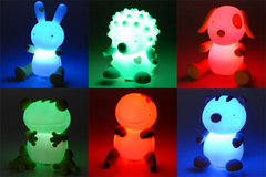 usb_lightup_animals.jpg