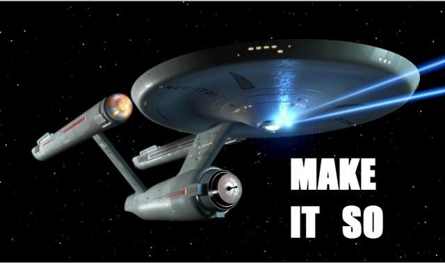 uss-enterprise.jpg