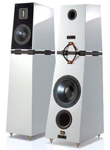 verity_speakers.jpg